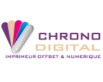 Chrono digital